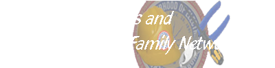 IBEW Friends and Family Network
